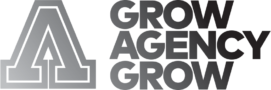GrowAgencyGrow